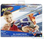 Hasbro NERF N-Strike Elite - Slingstrike