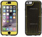Griffin Identity Performance Radiant iPhone 6