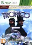 Kalypso Tropico 5 [Limited Special Edition] (Xbox 360) Játékprogram