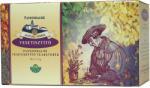 Herbária Pannonhalmi Vesetisztító Tea 20 Filter