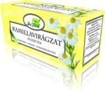 Dr Flora Kamillavirágzat Tea 25 Filter