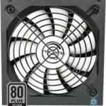 Tacens Radix VII AG 600W Silver