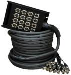Voice-Kraft SBL103-30M