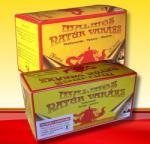 Malmos Natúr Varázs Tea 24 Filter