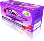 Dr Flora Echinacea Tea 25 Filter
