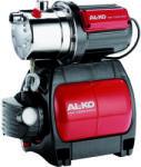 AL-KO HW 1300 INOX