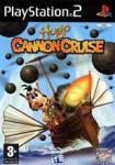 Ite Media Hugo Cannon Cruise (PS2) Software - jocuri