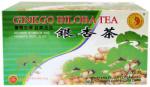 Dr. Chen Ginkgo Biloba Instant Tea 20db