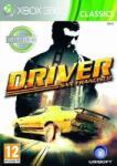 Ubisoft Driver San Francisco [Classics] (Xbox 360)