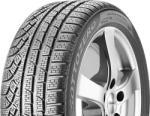 Pirelli Winter SottoZero Serie II RFT XL 225/35 R20 90V Автомобилни гуми