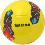 Maxima 200680