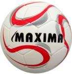 Maxima 200658