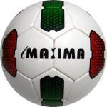 Maxima 200619