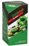 OCSO Zöldkávé + króm - 90db