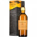 Caol Ila 18 Years Whiskey 0 7L|43