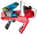 Mattel BOOM Stealth Ambush lansator