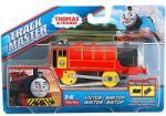 Mattel Fisher-Price Thomas Track Master Victor motorizált kisvonat