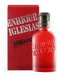 Enrique Iglesias Adrenaline EDT 100ml Parfum
