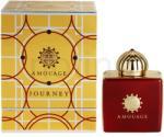 Amouage Journey EDP 100ml Parfum