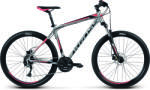 KROSS Hexagon R6 Kerékpár