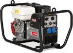 TELWIN THUNDER 220 AC Generator