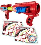 Mattel BOOMco Mad Slammer set de arme