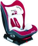 MyKids Maxi Safe R6D Scaun auto copii