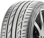 Bridgestone Potenza S001 XL 285/25 R20 93Y Автомобилни гуми