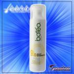 Carin Haircosmetics Botéa sampon hullámtápláló 250ml