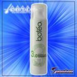 Carin Haircosmetics Botéa sampon zsíros 250ml