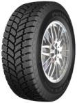 Petlas Full Grip PT935 205/75 R16C 113/111R Автомобилни гуми