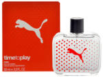 PUMA Time to Play Man EDT 60ml Tester Парфюми