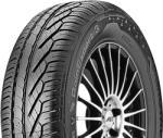 Uniroyal RainExpert 3 185/65 R15 88T Автомобилни гуми