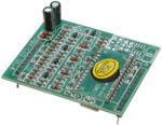 ExcellTel CDX-208/308 CID hívószámkijelző bővítőkártya