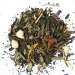Shirinda Relax Tea 50g