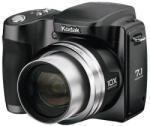 Kodak EasyShare ZD710 Цифрови фотоапарати