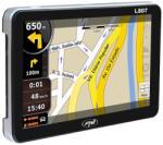 PNI L807 GPS navigáció