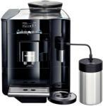 Siemens TE717209RW Kávéfőző
