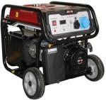 Senci SC-6000E Generator