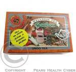 Herbex Ungo Tea 20 Filter