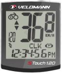 Velomann ST1.20