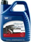 VatOil 15W-40 super 5L