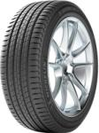 Michelin Latitude Sport 3 GRNX XL 255/50 R20 109Y