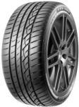 Rovelo RPX-988 245/45 R18 100W