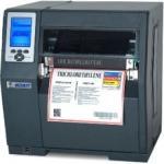 Datamax-O'Neil H-8308 Imprimanta