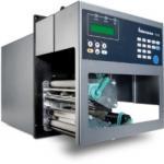 Intermec PA30 Imprimanta