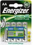 Energizer AA Power Plus 2000mAh (4) EA638622
