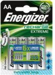 Energizer AA Extreme 2300mAh (4)