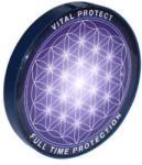 EXP Aparat Vital Protect si Cadou (Vital protect)