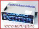 EXP Aparat radionic ATLANTIS (ATLANTIS)